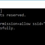 Come bloccare altri segnali di rete WiFi sul tuo PC Windows