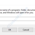 Come correggere gli errori System.Xml.ni.dll su Windows