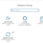 Come limitare i dati Internet utilizzati dall'aggiornamento di Windows 10