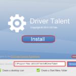 Come utilizzare Driver Talent per aggiornare i driver in Windows 10