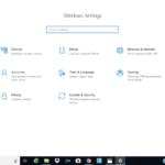 Fix File Explorer non si apriva in Windows 10 [Solved]