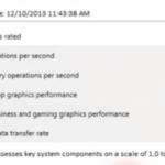 Ottieni il tuo indice di esperienza di Windows 10 con questi strumenti gratuiti