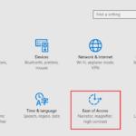 Risolto il problema con la barra spaziatrice che non funziona in Windows 10