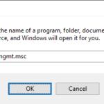 Windows ha arrestato questo dispositivo perché ha segnalato problemi