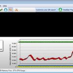 Come eseguire uno stress test sul tuo PC con lo strumento gratuito Heavyload