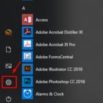 Fix Windows 10 non si spegnerà, si riavvierà invece [Solved]