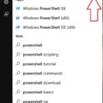 Riparato!  Errore durante l'apertura dell'app Foto di Windows 10
