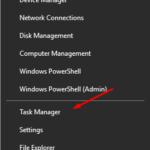 Risolto il problema con la ricerca che non funziona in Windows 10 [Solved]