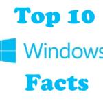 10 fatti su Windows 10 che ogni utente di Windows dovrebbe conoscere