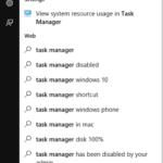 Come eliminare la cronologia di utilizzo dalle app di Windows in Windows 10