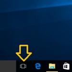 Come utilizzare la funzionalità desktop virtuale in Windows 10