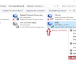 Risolvi l'errore del server DNS che non risponde in Windows