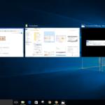 10 modifiche a Windows 10 per ottenere di più da Windows 10