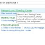 Il server DNS non risponde in Windows 10
