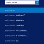 Come scoprire chi ha effettuato l'accesso al tuo PC Windows e quando