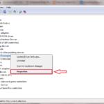 Come risolvere il controllo della luminosità che non funziona in Windows 10