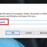Arresto di Windows 10 troppo lento!  Una soluzione rapida