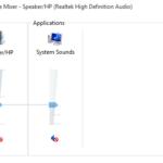 Come risolvere i problemi di volume audio in Windows 10