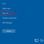 Fix System ha rilevato un overflow del buffer basato su stack in questo problema dell'applicazione in Windows 10