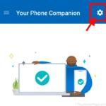 L'app del tuo telefono non funziona su Windows 10