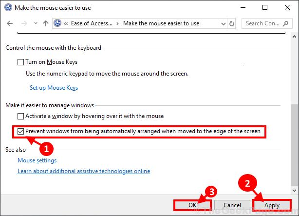 Impedisci a Windows di attivarsi automaticamente