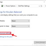 Il computer si riattiva automaticamente dalla sospensione in Windows 10